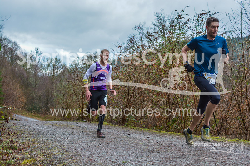 SportpictureCymru - 1016-DSC_0524