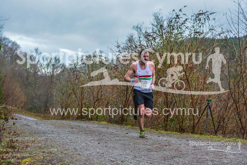 SportpictureCymru - 1023-DSC_0531