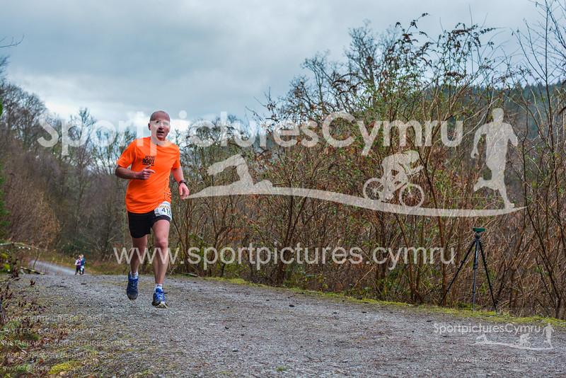 SportpictureCymru - 1014-DSC_0522