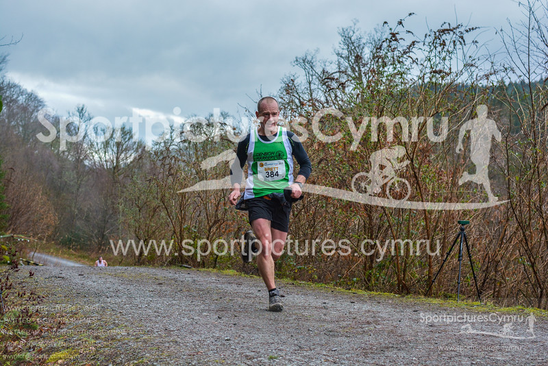SportpictureCymru - 1021-DSC_0529