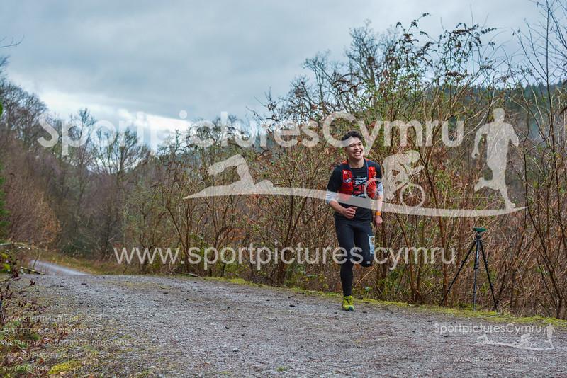 SportpictureCymru - 1019-DSC_0527