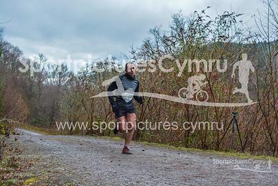 SportpictureCymru - 1006-DSC_0514