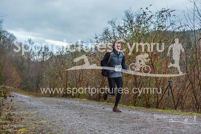 SportpictureCymru - 1020-DSC_0528