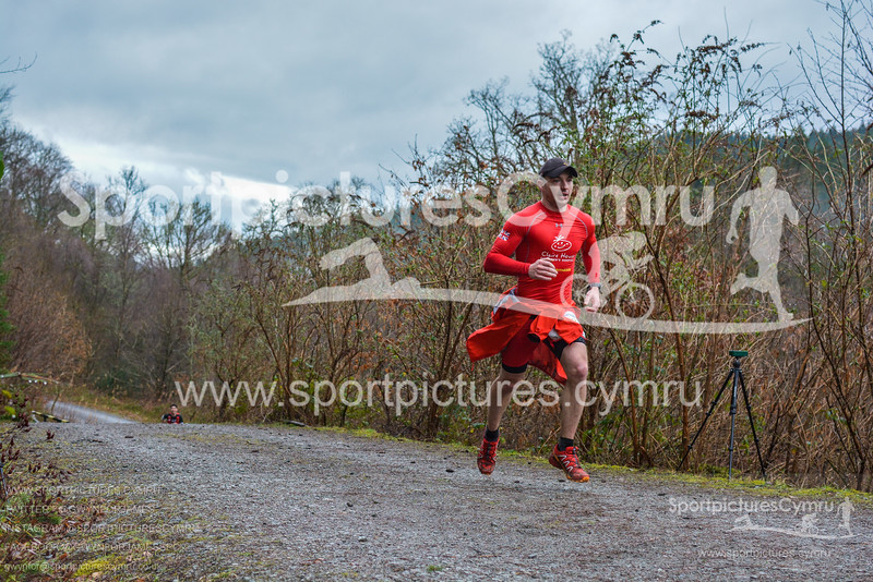 SportpictureCymru - 1018-DSC_0526