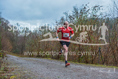 SportpictureCymru - 1000-DSC_0504