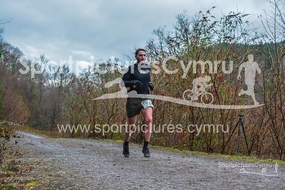 SportpictureCymru - 1007-DSC_0515