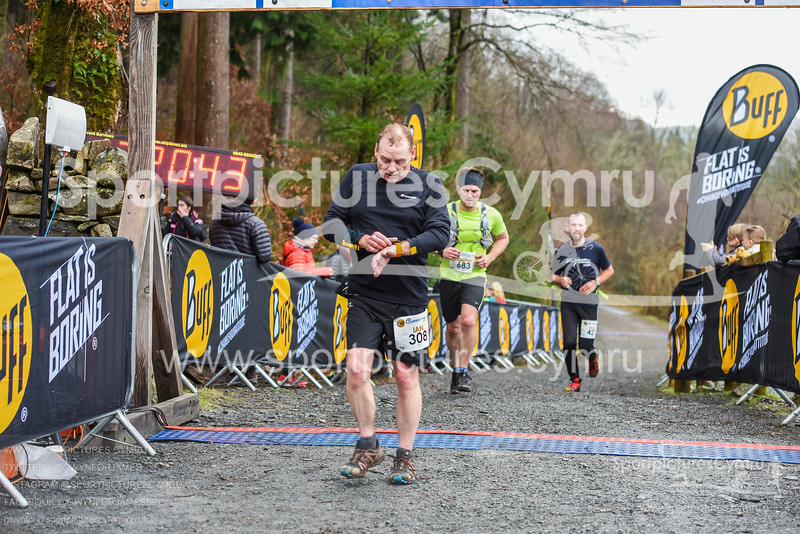 SportpictureCymru - 1006-SPC_7346