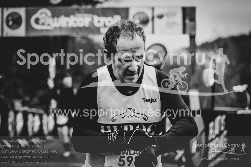 SportpictureCymru - 1003-SPC_7343