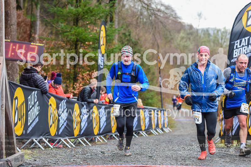 SportpictureCymru - 1013-SPC_7353