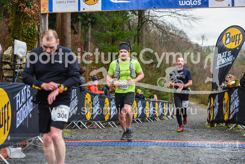 SportpictureCymru - 1007-SPC_7347