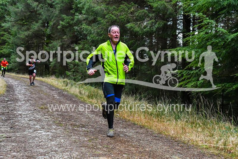 SportpictureCymru - 1010-DSC_2036