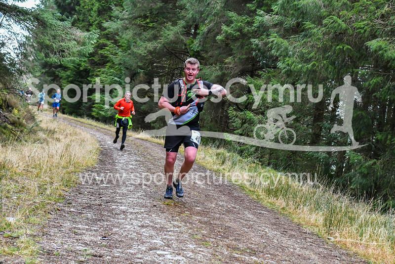 SportpictureCymru - 1012-DSC_2038