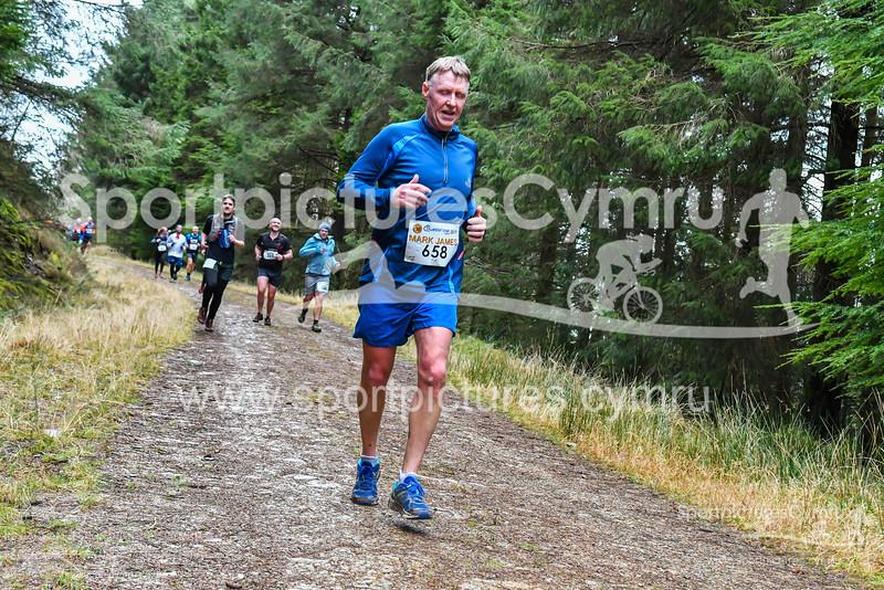SportpictureCymru - 1016-DSC_2045