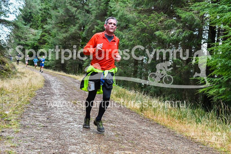 SportpictureCymru - 1014-DSC_2043
