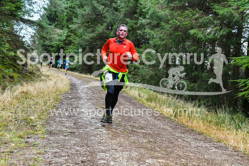 SportpictureCymru - 1013-DSC_2042