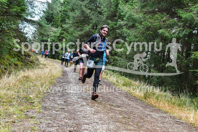 SportpictureCymru - 1017-DSC_2046