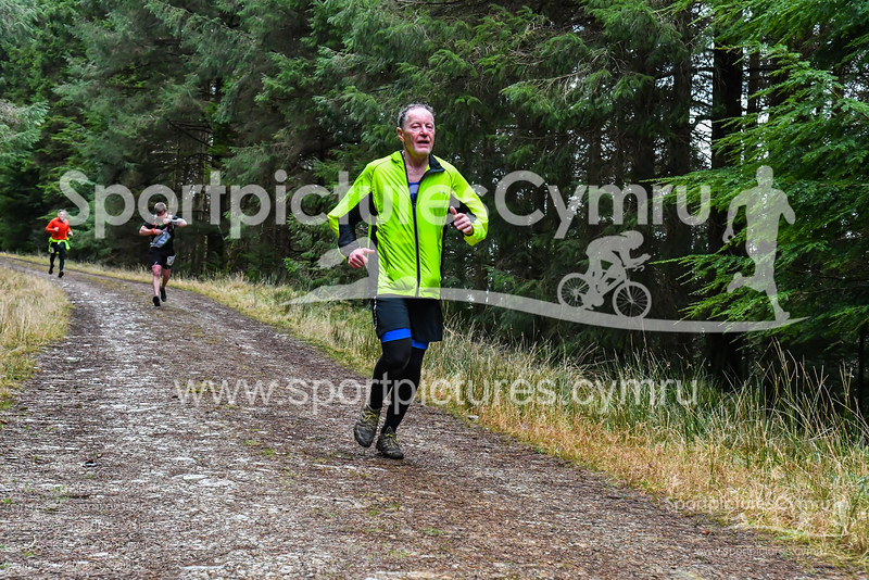 SportpictureCymru - 1009-DSC_2035