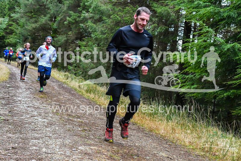 SportpictureCymru - 1022-DSC_2053