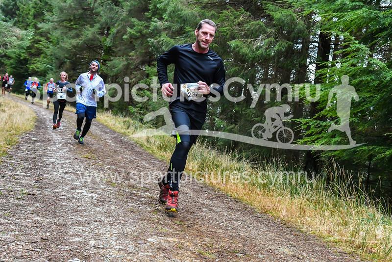 SportpictureCymru - 1021-DSC_2052