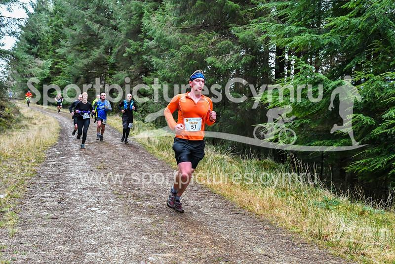 SportpictureCymru - 1003-DSC_2026