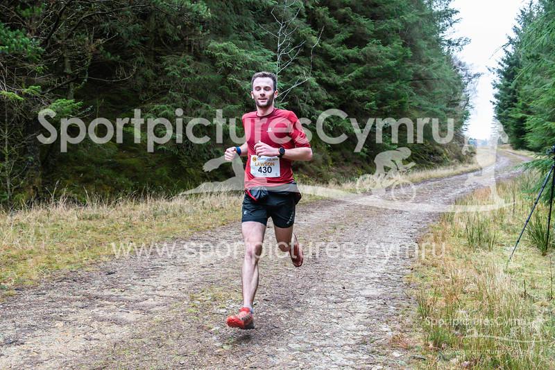 SportpictureCymru - 1009-DSC_1400