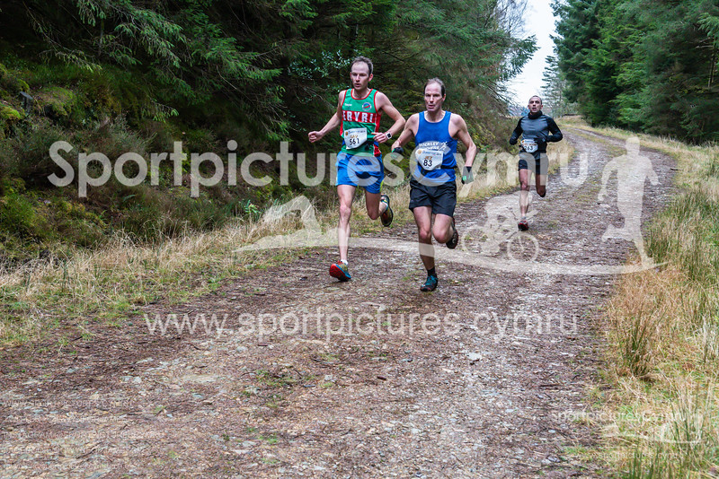 SportpictureCymru - 1017-DSC_1412