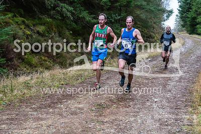 SportpictureCymru - 1018-DSC_1413