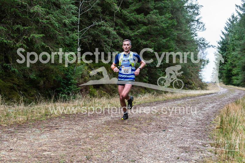 SportpictureCymru - 1012-DSC_1405