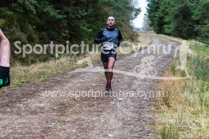 SportpictureCymru - 1019-DSC_1414