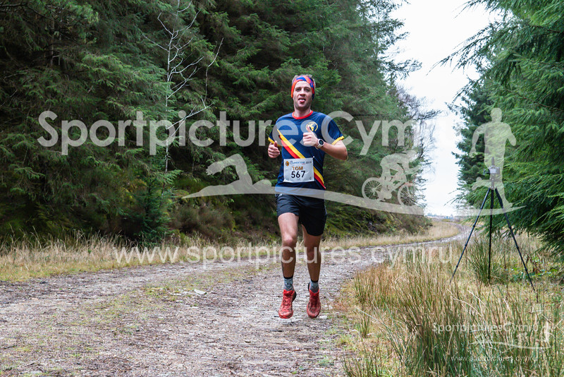 SportpictureCymru - 1005-DSC_1392