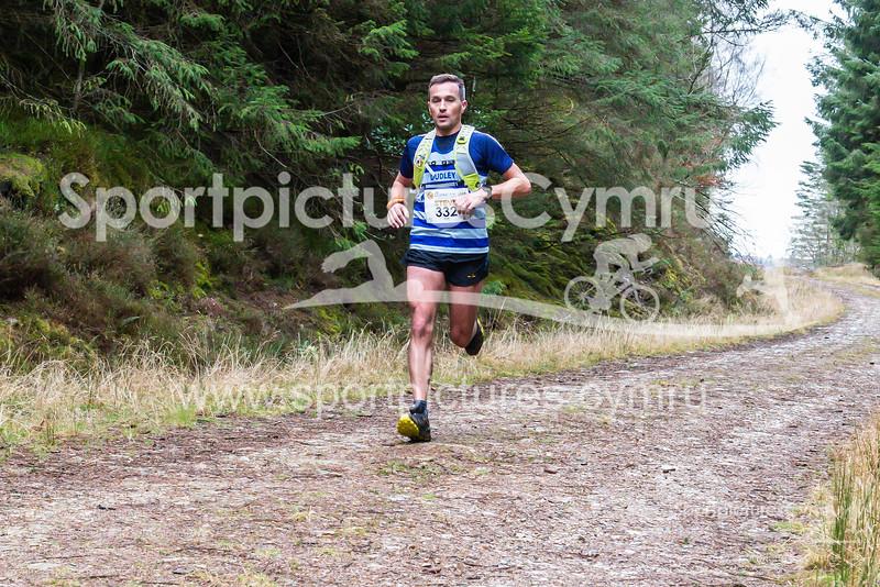 SportpictureCymru - 1011-DSC_1404