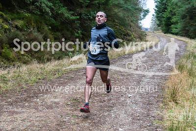 SportpictureCymru - 1020-DSC_1415