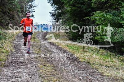 SportpictureCymru - 1023-DSC_1418