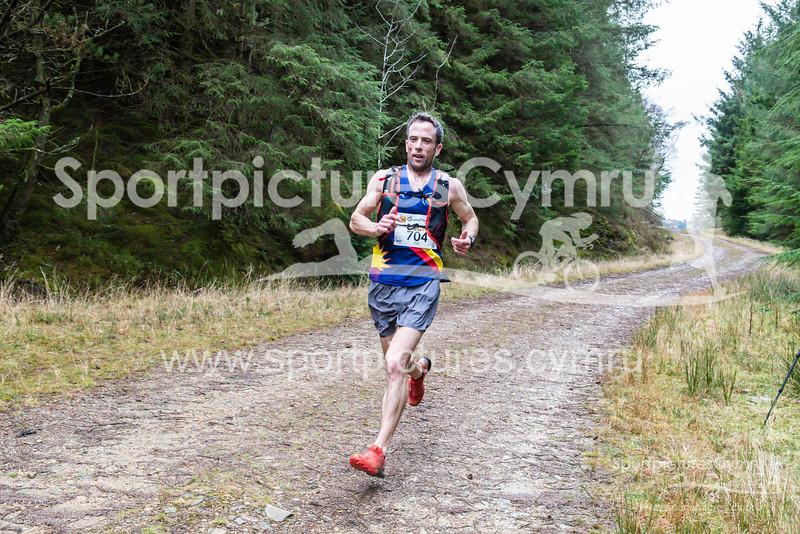 SportpictureCymru - 1007-DSC_1398