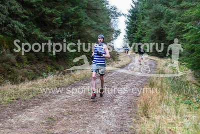 SportpictureCymru - 1013-DSC_1407