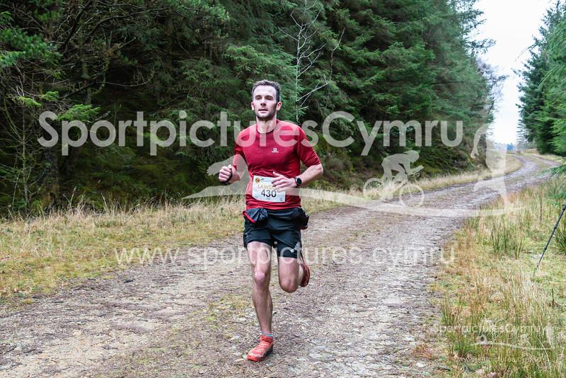 SportpictureCymru - 1010-DSC_1401