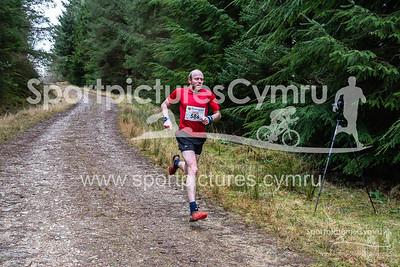 SportpictureCymru - 1001-DSC_1367