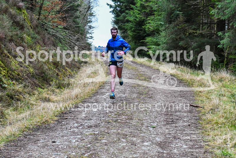 SportpictureCymru - 1021-DSC_1416