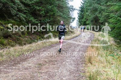 SportpictureCymru - 1015-DSC_1409