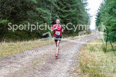 SportpictureCymru - 1008-DSC_1399