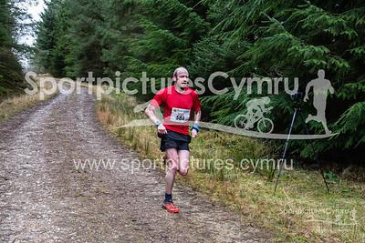 SportpictureCymru - 1002-DSC_1368