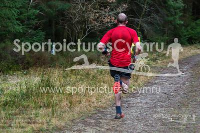 SportpictureCymru - 1003-DSC_1371