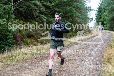 SportpictureCymru - 1016-DSC_1410