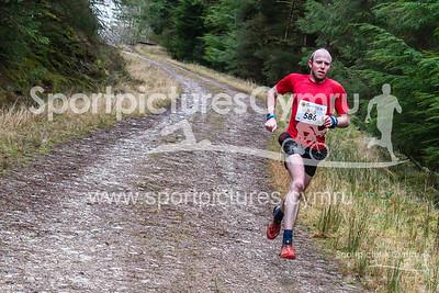 SportpictureCymru - 1000-DSC_1365