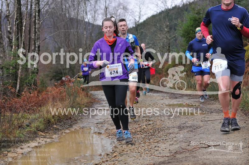 SportpictureCymru - 1013-D30_0014