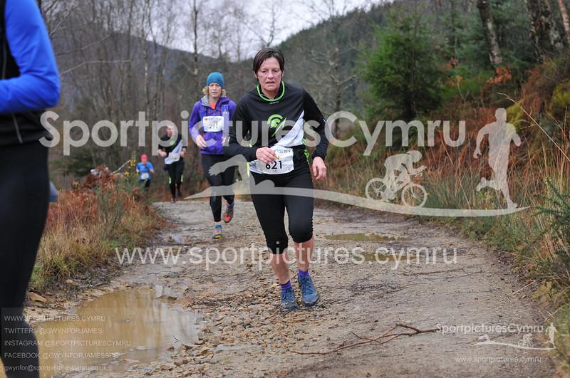SportpictureCymru - 1023-D30_0028
