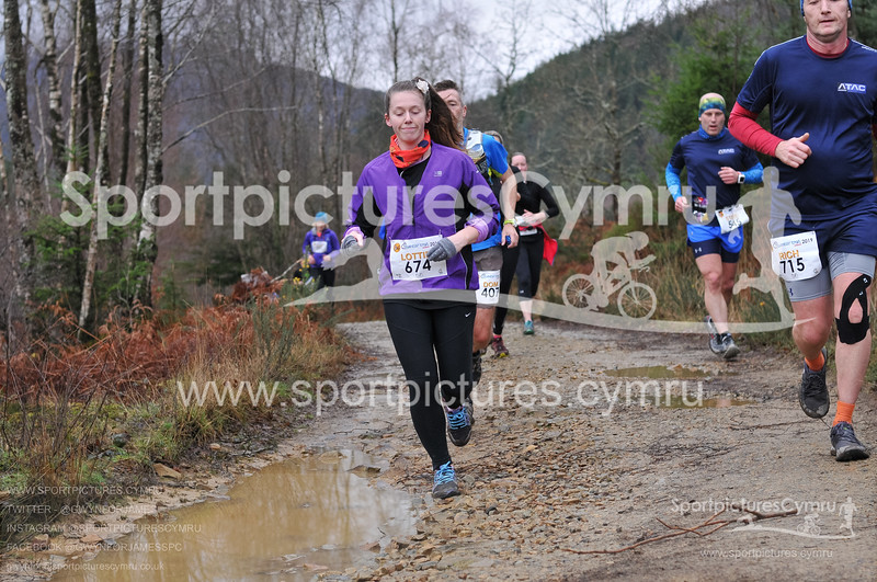 SportpictureCymru - 1012-D30_0013