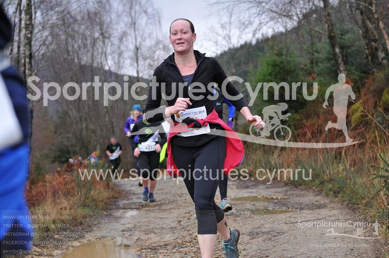 SportpictureCymru - 1018-D30_0022
