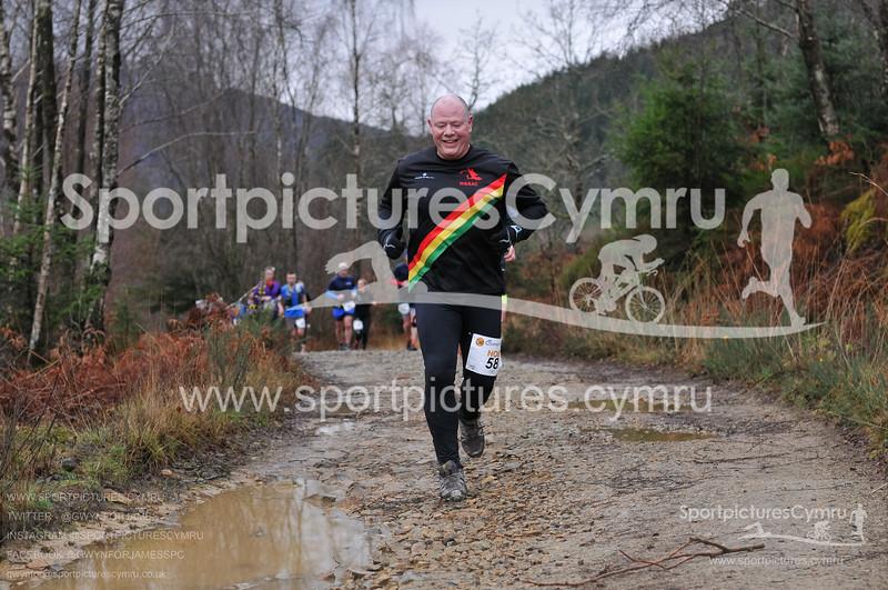SportpictureCymru - 1004-D30_0004