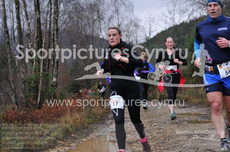 SportpictureCymru - 1016-D30_0019